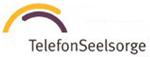 Logo der Telefonseelsorge