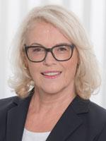 Dorothee Kruse