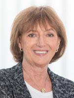 Vera Falck
